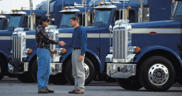 commercial truck relationship-based lender - peterbilt.png