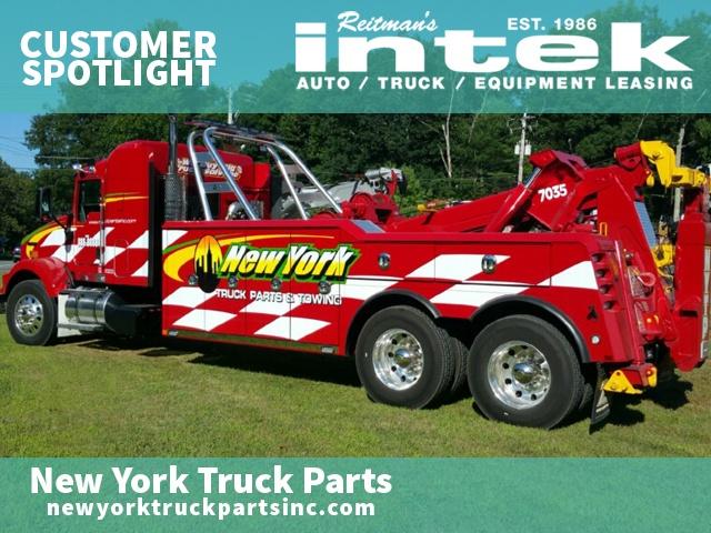 commercial truck New York Truck Parts2.jpg