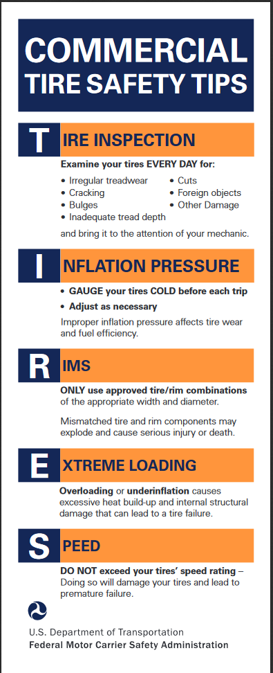 commercial tire safety tips.png